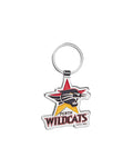 Perth Wildcats 19/20 Official NBL Keyring
