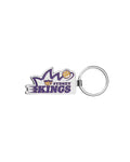 Sydney Kings 19/20 Official NBL Keyring
