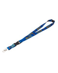 Brisbane Bullets 19/20 Official NBL Lanyard