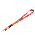 Cairns Taipans 19/20 Official NBL Lanyard