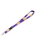 Sydney Kings 19/20 Official NBL Lanyard