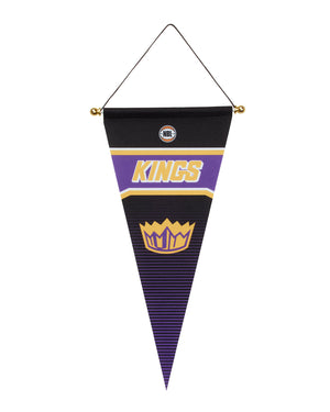 Sydney Kings 19/20 Official NBL Club Pennant
