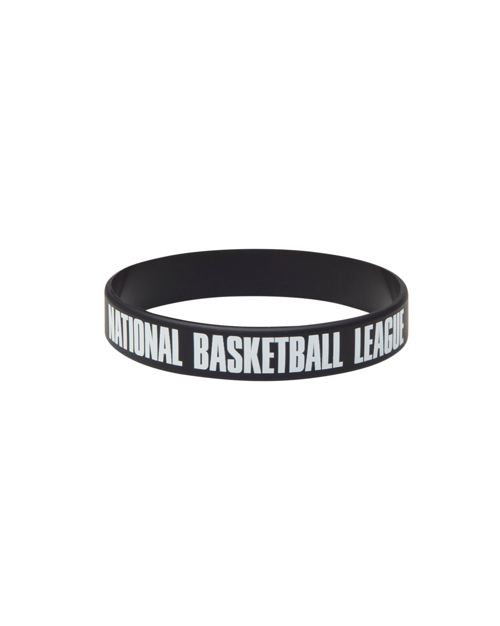 Adelaide 36ers 19/20 Official NBL Silicone Wristband Set