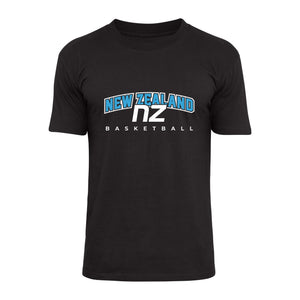 New Zealand Breakers #1 Dad T-Shirt