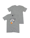 Melbourne United 19/20 Bugs Bunny Tee
