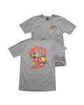 Perth Wildcats 19/20 Looney Tunes Classic Tee