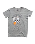 Melbourne United 19/20 Bugs Bunny Youth Tee