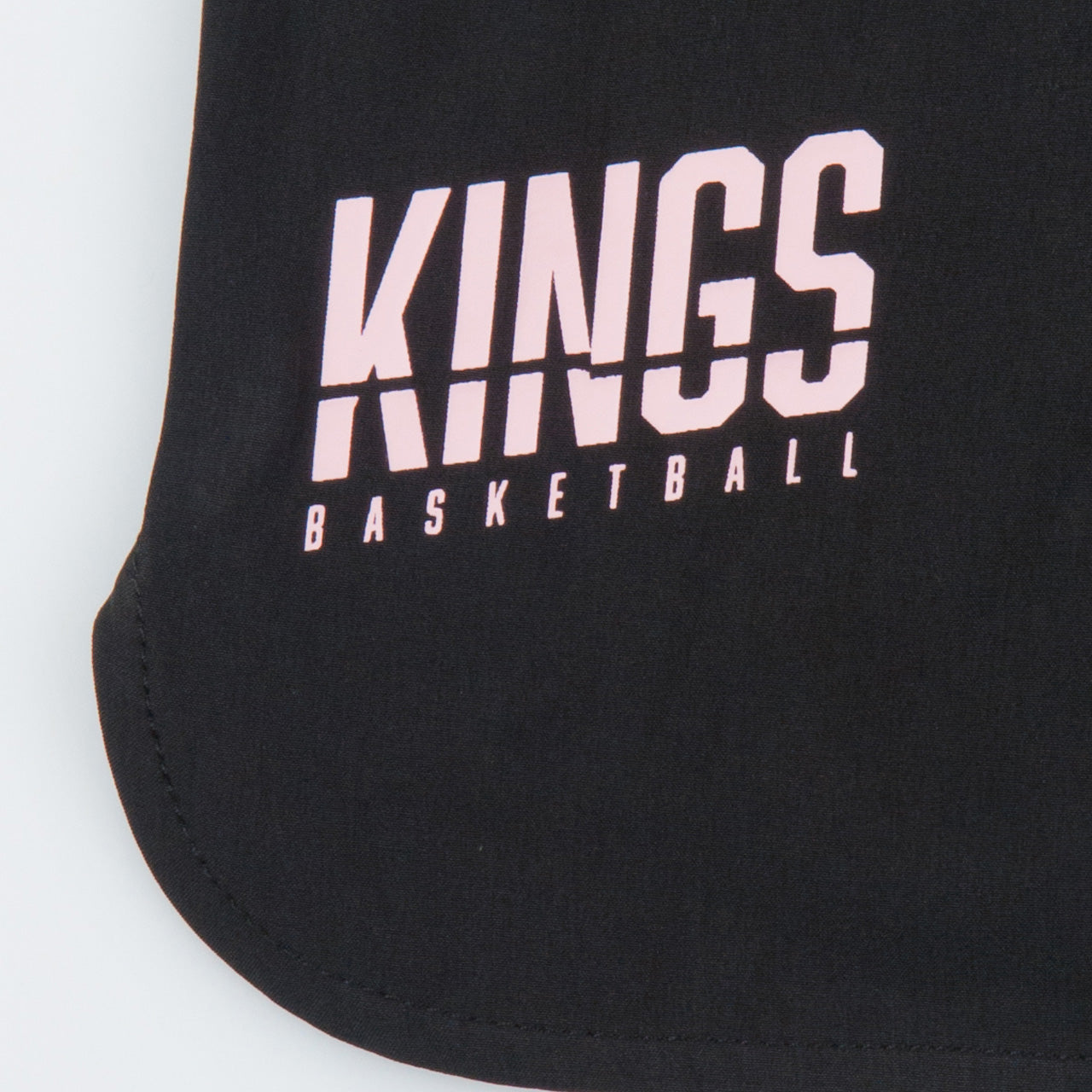 Sydney Kings Girls Running Shorts