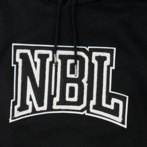 NBL Legacy Youth Hoodie