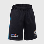 New Zealand Breakers 18/19 Training Performance Shorts