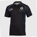 New Zealand Breakers 18/19 Team Polo