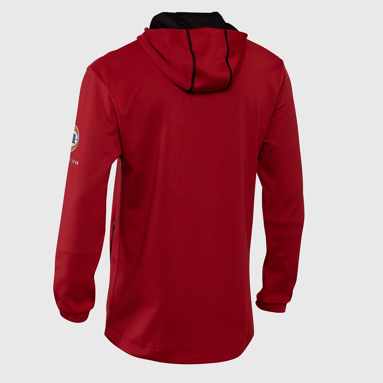 Perth Wildcats 18/19 Training Performance Hoodie