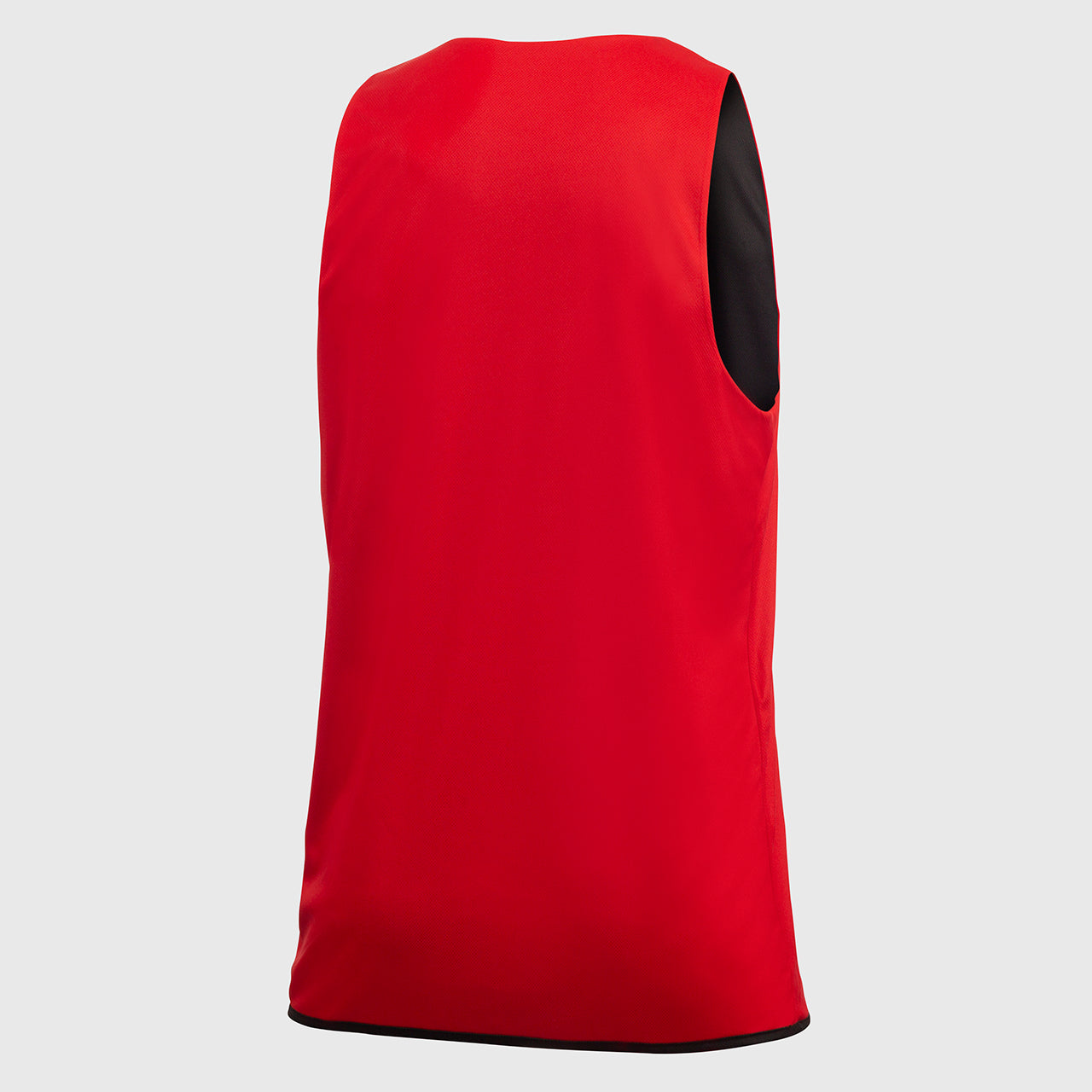 Perth Wildcats 18/19 Reversible Training Singlet