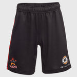 Perth Wildcats 18/19 Training Short