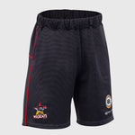 Perth Wildcats 18/19 Training Performance Shorts