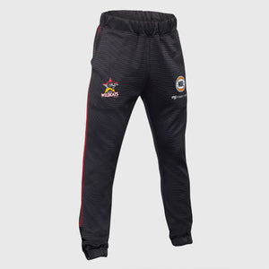 Perth Wildcats 18/19 Training Performance Tracksuit Pants