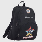 Perth Wildcats 18/19 Team Back Pack