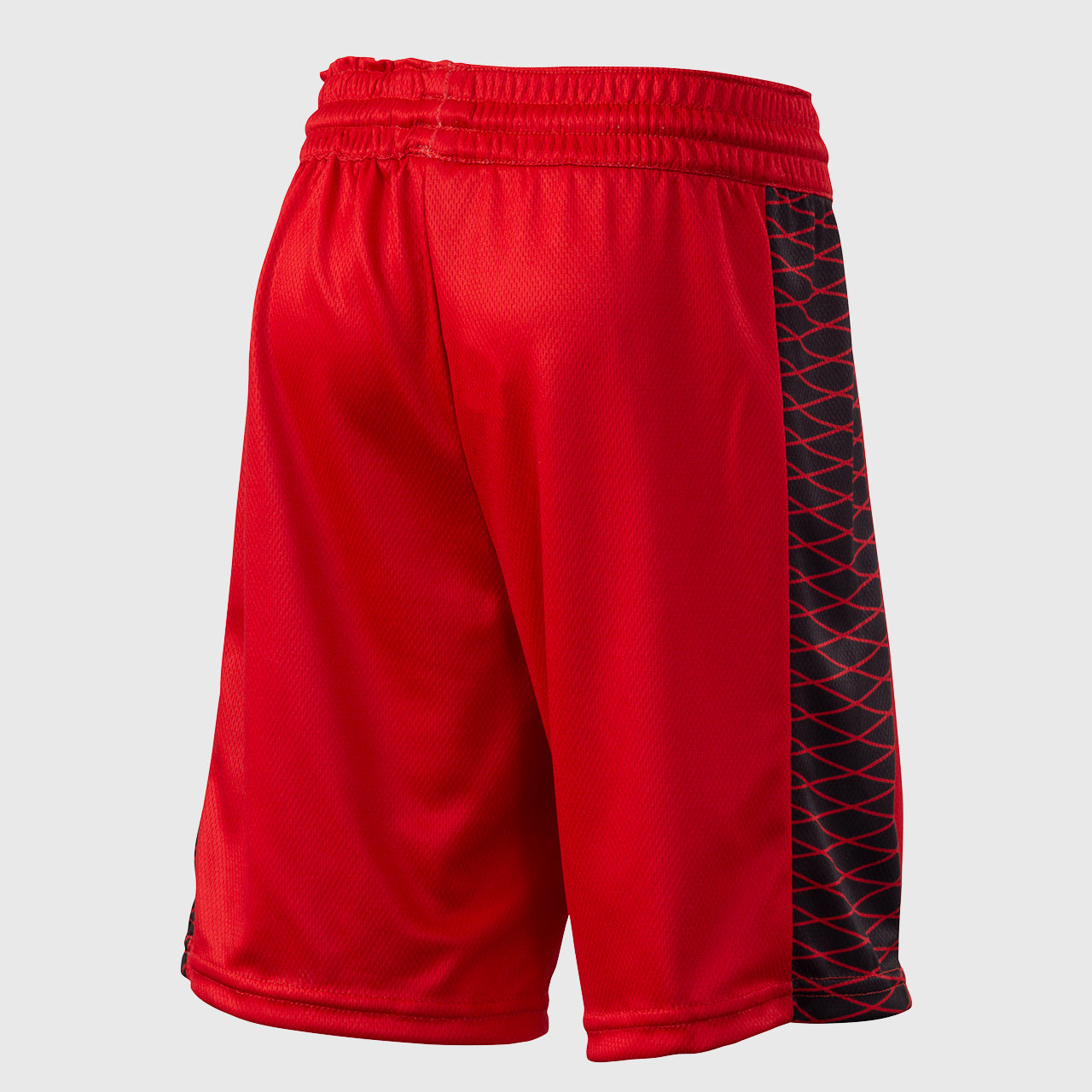Perth Wildcats 18/19 Youth Authentic Shorts