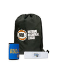 Brisbane Bullets Rookie Gift Pack