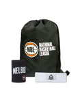 Melbourne United Rookie Gift Pack