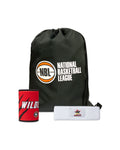 Perth Wildcats Rookie Gift Pack