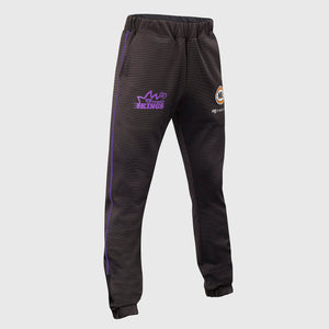 Sydney Kings 18/19 Training Performance Tracksuit Pants