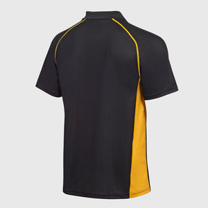Sydney Kings 18/19 Team Polo