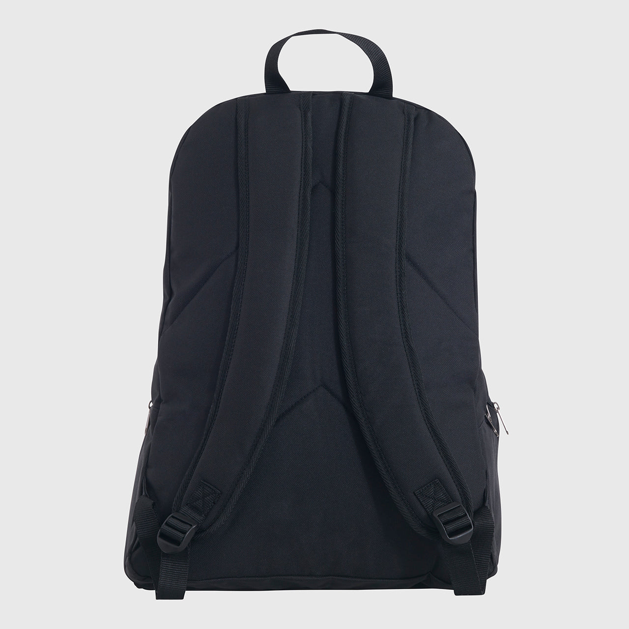 Sydney Kings 18/19 Team Back Pack