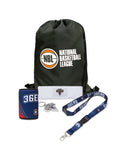 Adelaide 36ers Starting 5 Gift Pack