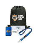 Brisbane Bullets Starting 5 Gift Pack