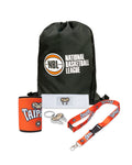 Cairns Taipans Starting 5 Gift Pack