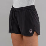 Adelaide 36ers Womens Running Shorts