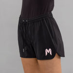 Melbourne United Womens Running Shorts