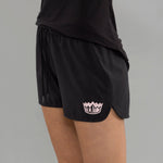 Sydney Kings Womens Running Shorts