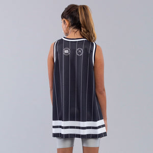 Melbourne United Retro Tunic