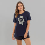 Adelaide 36ers Womens Hometown Tee