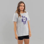 Sydney Kings Womens Hometown Tee