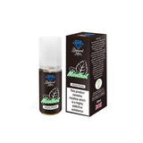 15 x DIAMOND HAZE 6MG 10ML E-LIQUID (50VG/50PG) - CBD VAPE 1