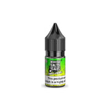 20MG Moreish Puff Salts Candy Drops 10ML Flavoured Nic Salts (50VG/50PG) - CBD VAPE 1