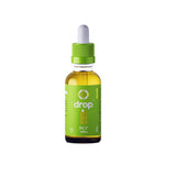 CBD Drop Oil Recovery 1000mg CBD 30ml Bottle - CBD VAPE 1