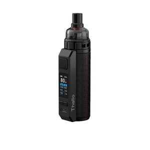 Smok Thallo Pod Kit