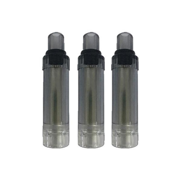 Squid Industries Squad Tank Disposable Pods - CBD VAPE 1