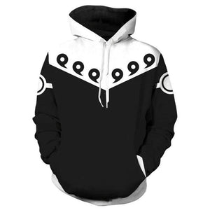New 3D Printed Naruto Sweatshirts Men Hoodie 2019 Fashion Men Women Hooded Hoodies Funny Anime Harajuku Streetwear Mens Clothes