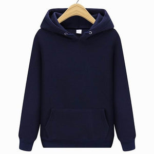 2020 New Men Brand Hooded Hoodies Streetwear Hip Hop Mens Hoodies And Sweatshirts Solid Red Black Gray Pink Green White purple