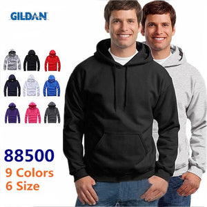 New Brand Sweatshirt Men's Casual Hoodies Men Fashion Fleece high quality Hoody Pullover Hip Hop Sportswear Clothing