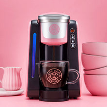 Load image into Gallery viewer, Meet Your Maker™ Stylish Coffee Maker