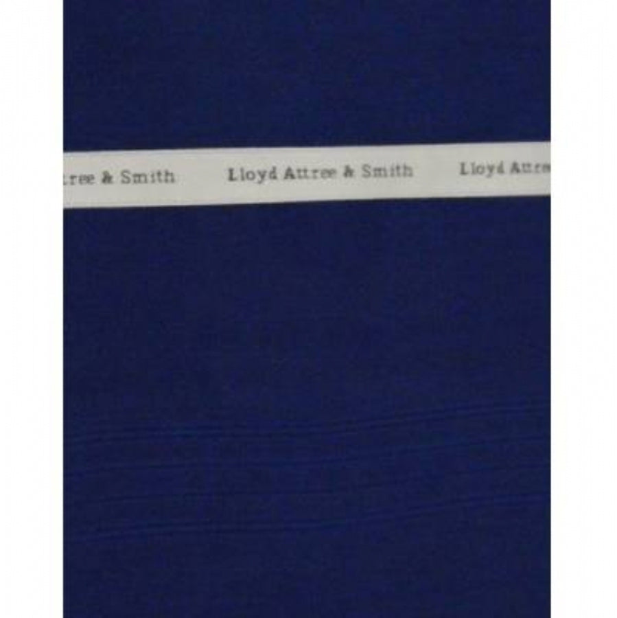 Silk Handkerchief in Navy