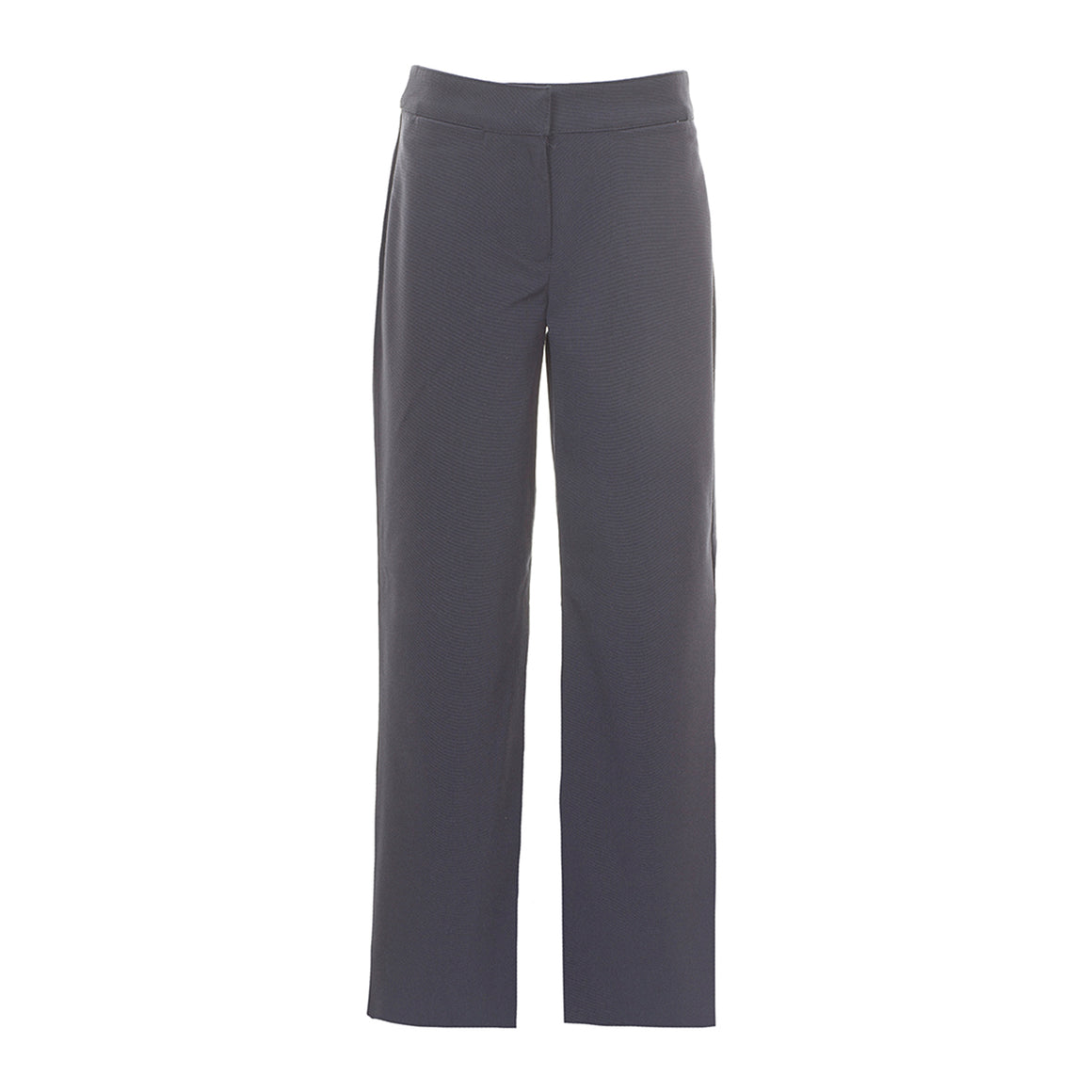 Lingfield Trouser in Navy