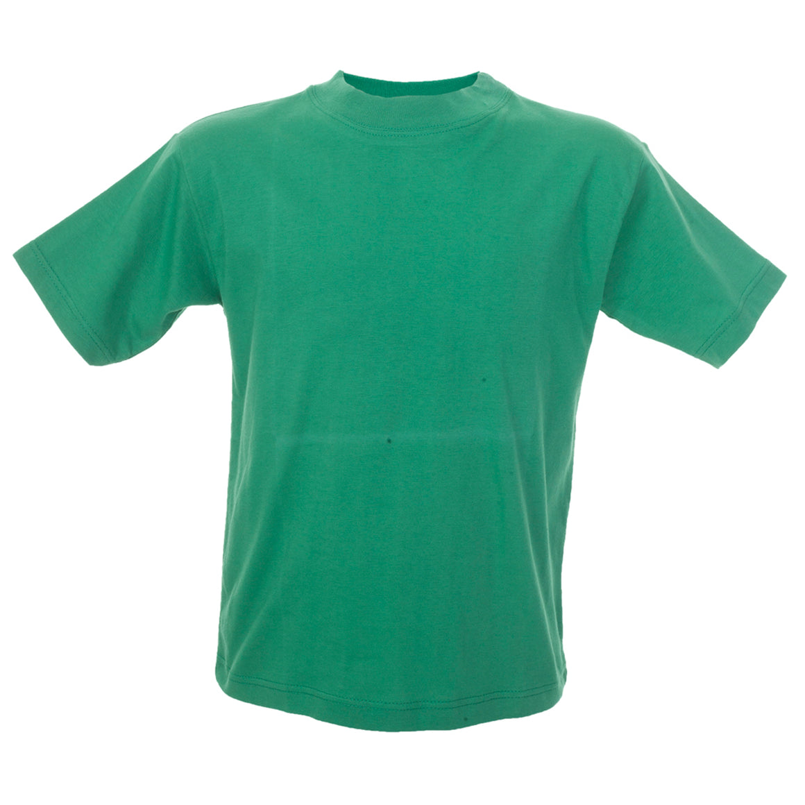T Shirt in Green