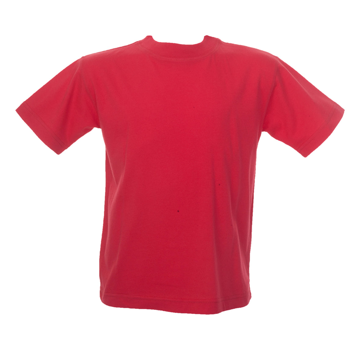 T Shirt in Red